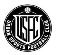 USFC URBAN SPORTS FOOTBALL CLUB
