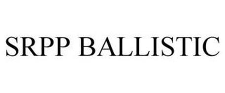 SRPP BALLISTIC