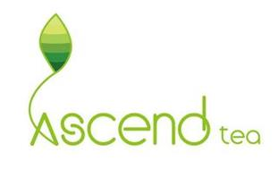 ASCEND TEA
