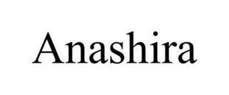 ANASHIRA