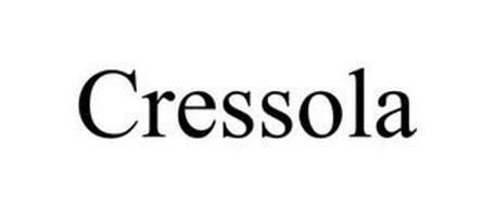 CRESSOLA
