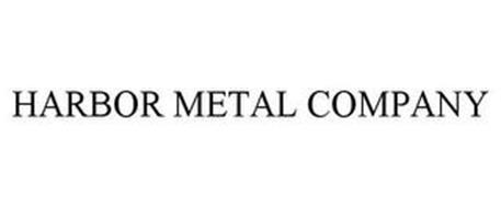 HARBOR METAL COMPANY