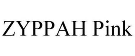 ZYPPAH PINK
