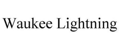 WAUKEE LIGHTNING