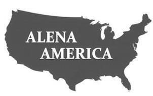 ALENA AMERICA