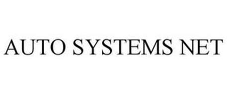 AUTO SYSTEMS NET