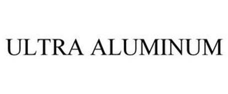 ULTRA ALUMINUM