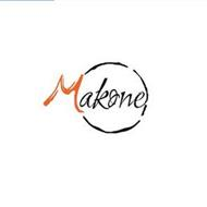 MAKONE