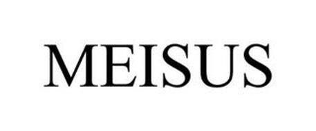 MEISUS