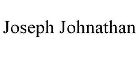 JOSEPH JOHNATHAN