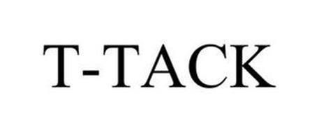 T-TACK