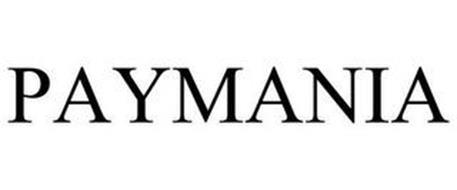 PAYMANIA