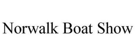 NORWALK BOAT SHOW