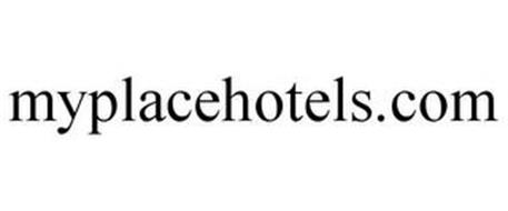 MYPLACEHOTELS.COM