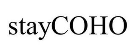 STAYCOHO