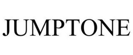 JUMPTONE
