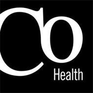 CO HEALTH
