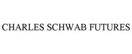 CHARLES SCHWAB FUTURES