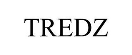 TREDZ