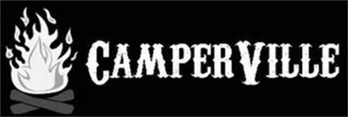 CAMPERVILLE