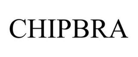 CHIPBRA