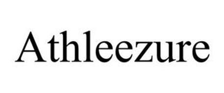 ATHLEEZURE