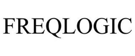 FREQLOGIC
