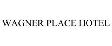 WAGNER PLACE HOTEL
