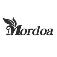 MORDOA
