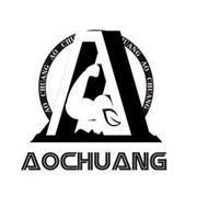 A AOCHUANG