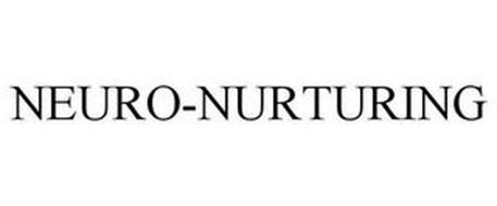 NEURO-NURTURING