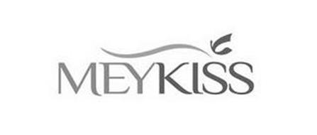 MEYKISS