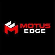 ME MOTUS EDGE