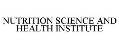 NUTRITION SCIENCE AND HEALTH INSTITUTE
