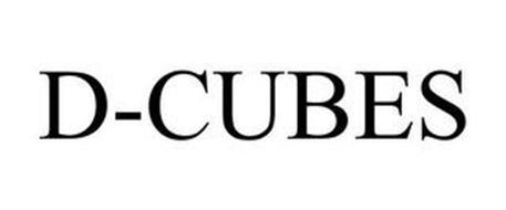 D-CUBES
