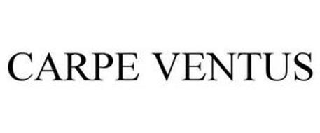 CARPE VENTUS