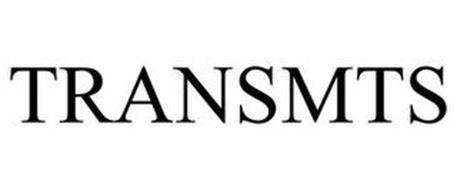 TRANSMTS