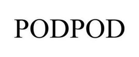 PODPOD
