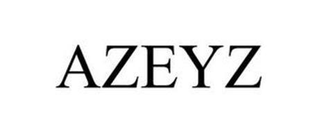 AZEYZ