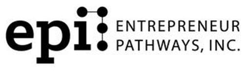EPI ENTREPRENEUR PATHWAYS, INC.