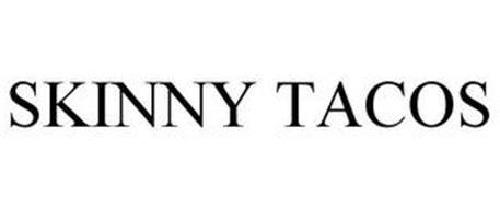 SKINNY TACOS