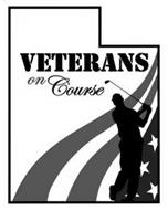 VETERANS ON COURSE