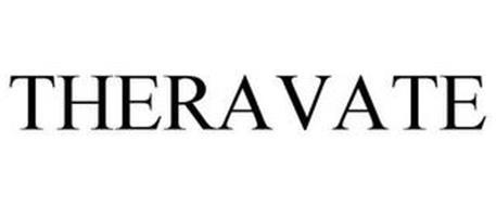 THERAVATE