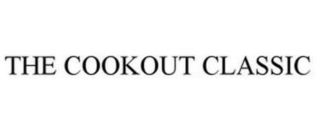 THE COOKOUT CLASSIC