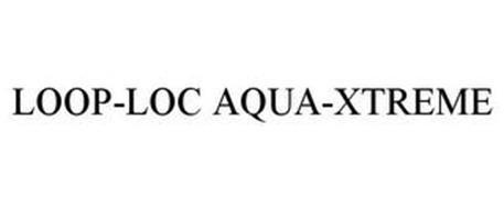 LOOP-LOC AQUA-XTREME
