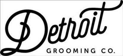 Cosmetics and Cleaning Products Trademarks and Brands ...