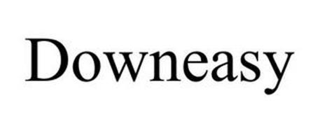 DOWNEASY