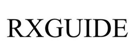RXGUIDE