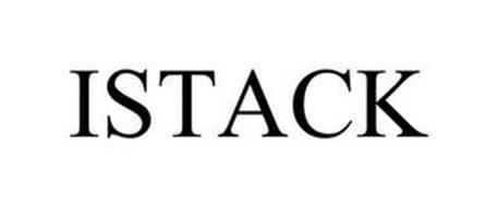 ISTACK