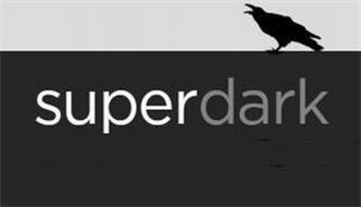 SUPERDARK